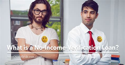 no income housing no income verification archives non qualified loan