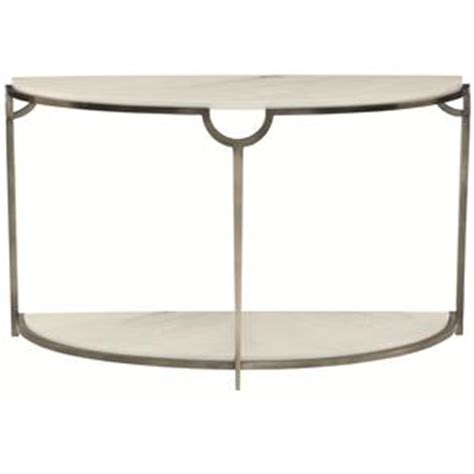 morello oval cocktail table coffee tables accent bernhardt morello oval cocktail table with faux marble top