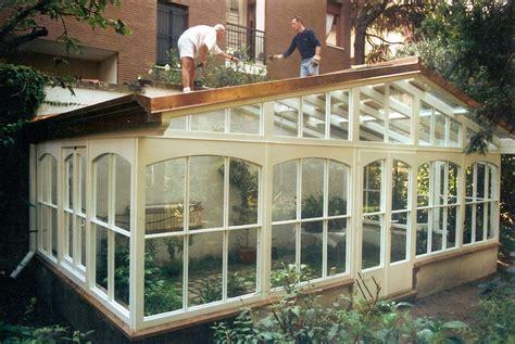 verande inglesi verande in stile inglese falegnameria e carpenteria