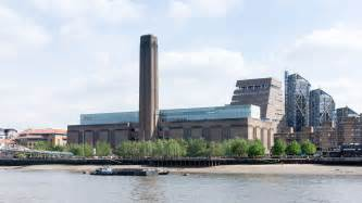 tte modern tate modern museums and galleries fund