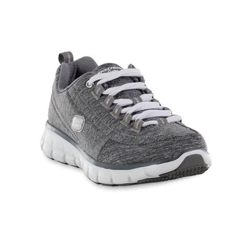 White Spot Gift Card Promotion - skechers women s spot on athletic shoe gray white
