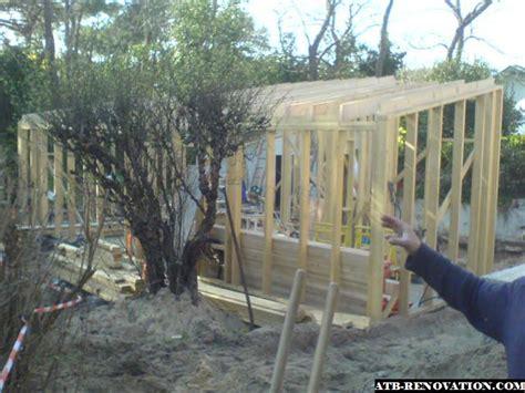 structure bois couverture images