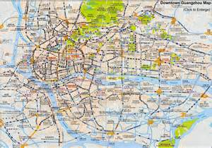 Canton China Map by Products Guangzhou And China On Pinterest