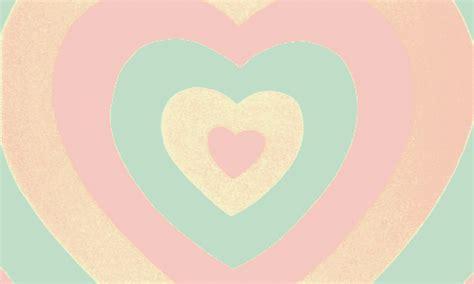 imagenes de i love you tumblr corazones gifs wifflegif
