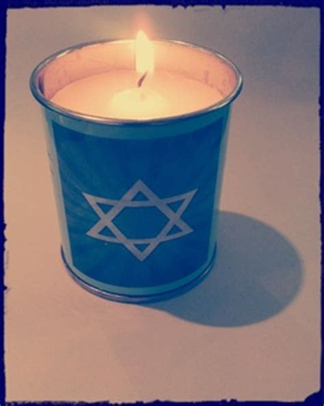 when to light yahrzeit candle 2017 lighting a yahrzeit candle lighting ideas