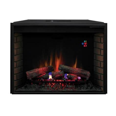craftmade lighting wb348ts pro electric fireplaces
