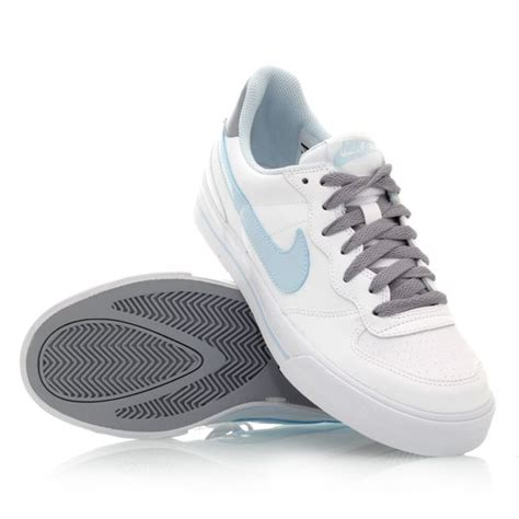 nike sweet ace 83 womens casual shoes