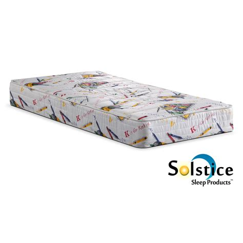 Bunkie Mattress by Document Moved