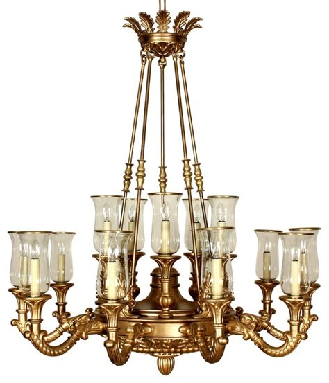 mediterranean chandelier empire hurricane chandelier 15 lights mediterranean