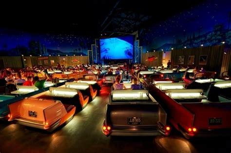 cineplex near me drive in movie 7 fun summer dates to plan love