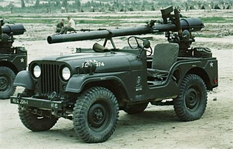 army jeep with gun jeep bookmarks for l w 223 ill hughes iii