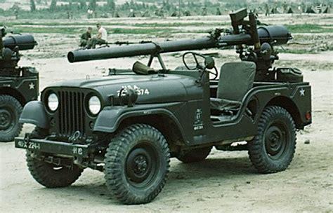 army jeep with gun malware spreading via windshield fliers slashdot