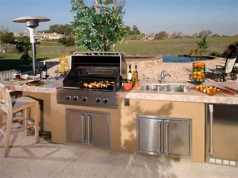 kitchen design advice bbq outdoor kitchens for perfect time bistrodre porch