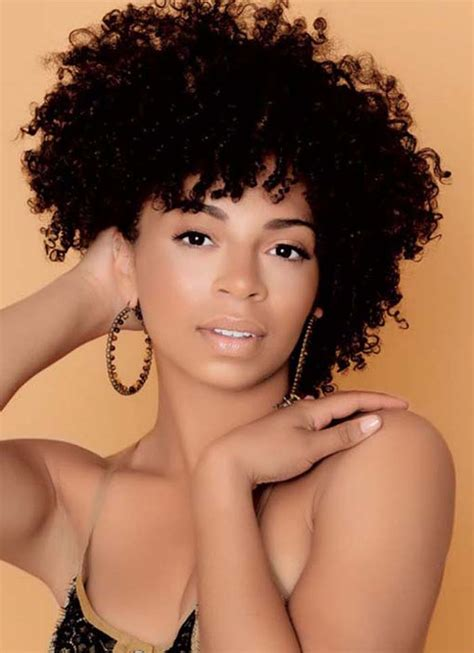 hairstyles on black hair short natural hairstyles beautiful hairstyles