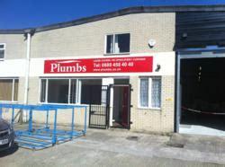 plumb s supermarket images