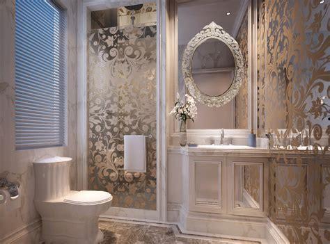 Interior Design Pictures Home Decorating Photos Bathroom Interior Decorating 3d House Free 3d House
