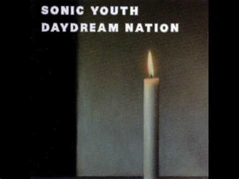 pattern recognition sonic youth lyrics best sonic youth songs list top sonic youth tracks ranked