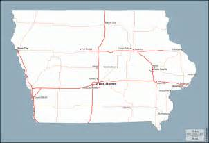 Usa Map Quest by Mapquest Old Driving Directions 2016