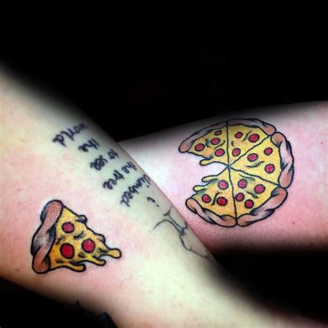 pictures of couples matching tattoos top 100 best matching tattoos connected design ideas