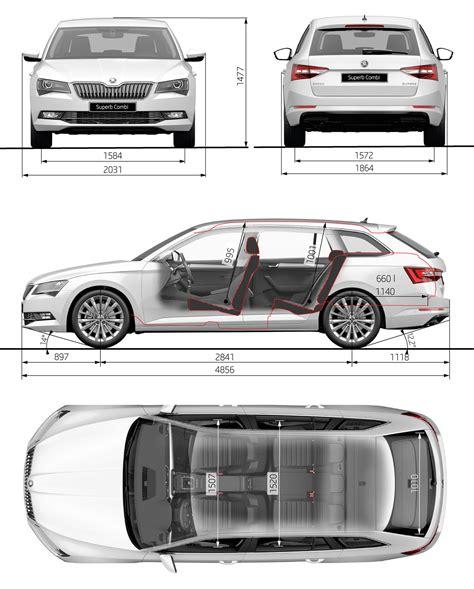 skoda superb estate 2014 drive review skoda superb estate 2016