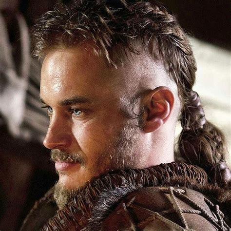 lagatha lothbrok hairstyle 181 best travis fimmel images on pinterest vikings