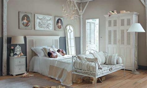 cortinas vintage dormitorio c 243 mo decorar dormitorios vintage 2018 con estilo fotos