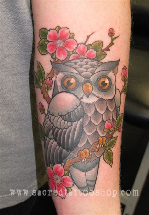 tattoo japanese owl japanese owl tattoo lil owl tattoo lil owl tattoo