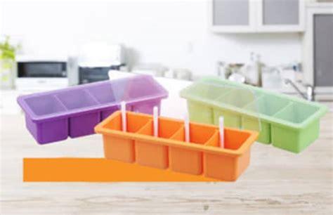 Tempat Bumbu Dapur Mini tempat bumbu isi 4 simpan bumbu dapur anda lebih bersih