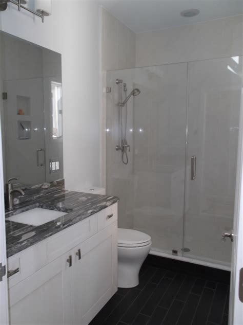 bathroom remodel nj hall bathroom price for nj remodeling design build pros