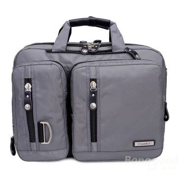 New New New Arrival 180rb Laptop Bag Freebiz 0042 freebiz retro high capacity 15 inch 17 inch laptop