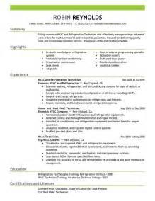 Pv Installer Cover Letter by Solar Panel Installer Resume Exles Laboratory Technician Resume Sle