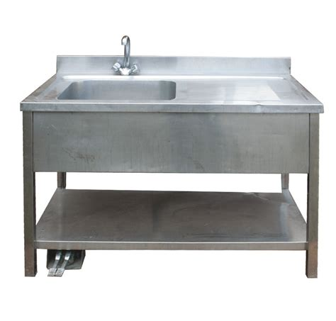 lavelli una vasca noleggio materiale da cucina lavandini una vasca