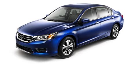 Honda Accord Lx 2014 by Honda Accord Lx 2014 Reviews Prices Ratings With