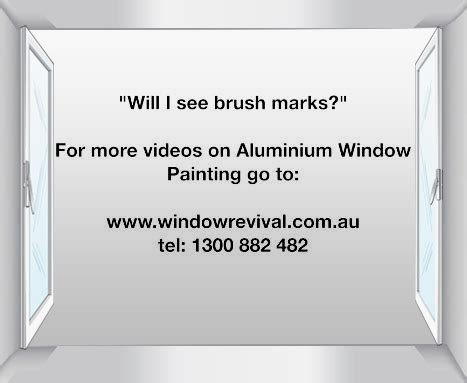 how to paint cabinet doors without brush marks how to paint an interior door without brush marks how to