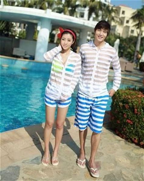 Husband And Matching Clothes 177 Best Images About Husband And On