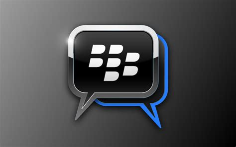 wallpaper chat bbm android version of blackberry messenger coming as early as