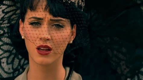 download mp3 barat katy perry free download lagu katy perry thinking of you acoustic