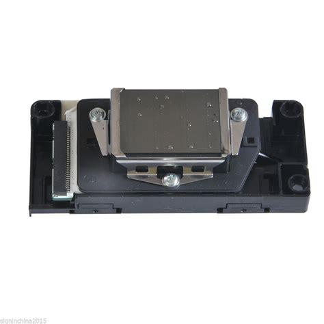 Printer Epson R1800 epson f158000 printhead epson r1800 original printhead r1800 genuine printhead epson stylus