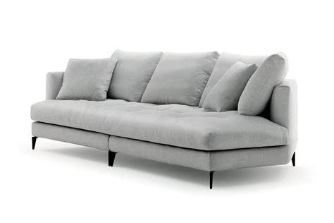 alcove sofa with chaise alcove sofa with chaise mjob blog