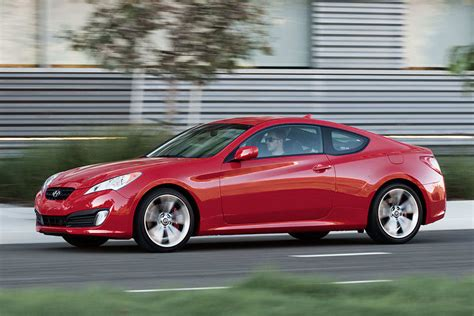hyundai genesis coupe 2012 price 2012 hyundai genesis coupe reviews specs and prices