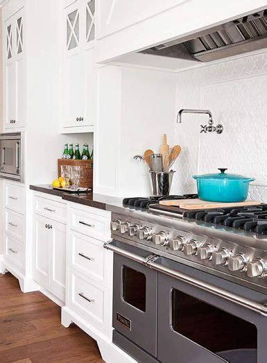 decorative accessories for kitchen countertops belle maison styling 101 the kitchen countertop