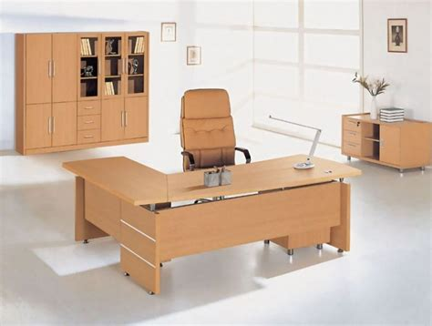 furniture home office furniture with l shaped desk