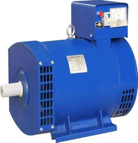400kw ac dynamo generator price list w 354d wonyoung