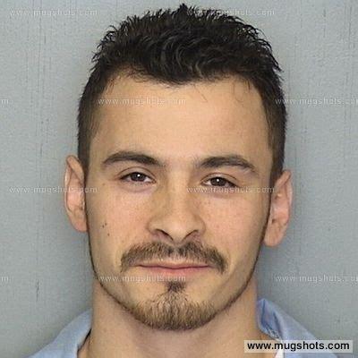 Clay County Mn Records Joshua Grandbois Mugshot Joshua Grandbois Arrest Clay County Mn
