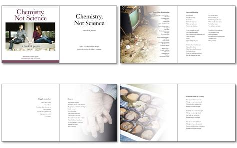 book layout and design services high design books book design layout services