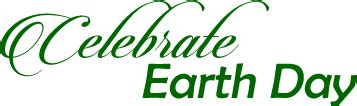 celebrate earth day recycled earth day by cardsdirect how will you celebrate earth day recycle florida today