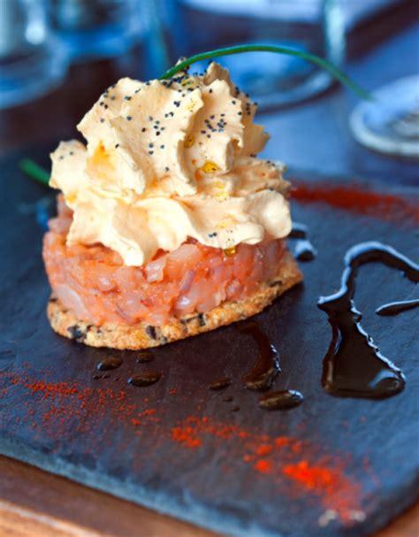 cucinare il salmone come cucinare il salmone 10 ricette e 10 consigli