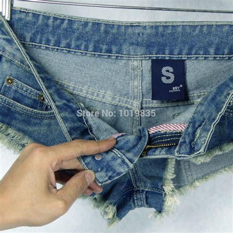 Celana Pendek Modis Pant Cem033 nuga co ketika terusir dari gaya modis