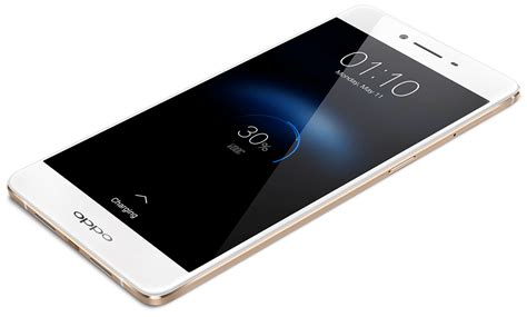 Tablet Oppo Smartphone oppo r7s announces mid range android smartphone with 4gb