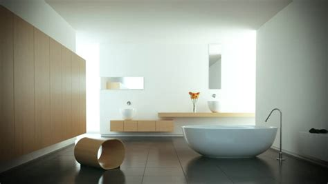 meaning of bathroom bathroom definition meaning